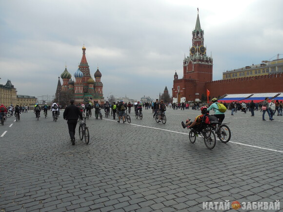 http://katushkin.ru/imgcache2/photo-580x350/43/69/49e5617493cbcb6944b48c43f9a5-240739.jpg