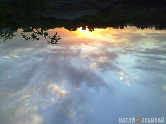 http://katushkin.ru/imgcache2/photo-580x350/46/03/74a51e152f330da72c0dfca1c60b-250770.jpg