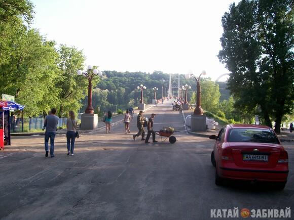 http://katushkin.ru/imgcache2/photo-580x350/47/43/ae470feab31298a8d38b6a1a08ba-252762.jpg