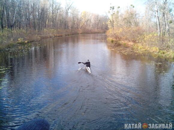 http://katushkin.ru/imgcache2/photo-580x350/48/c4/68ea73fe4a67ec6ca54421ed4c39-490633.jpg