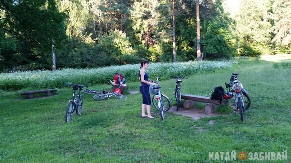 http://katushkin.ru/imgcache2/photo-580x350/49/f9/1cdc19ce5a330a97ca2aa0d70c6a-561852.jpg