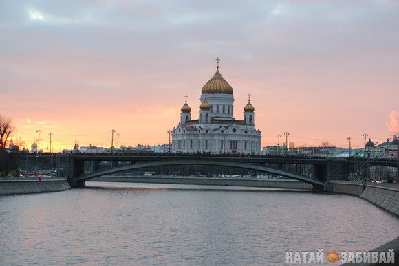http://katushkin.ru/imgcache2/photo-580x350/4b/5e/0235028ede914059322d3dc9887f-500973.jpg