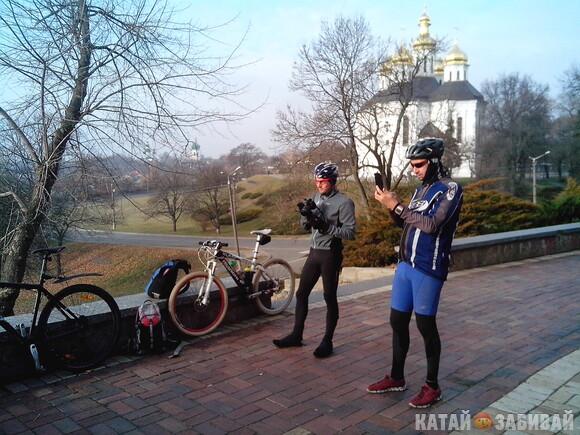 http://katushkin.ru/imgcache2/photo-580x350/4e/4a/c7d8a375f71c9d5b0e9262915671-495787.jpg