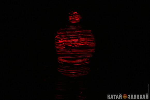 http://katushkin.ru/imgcache2/photo-580x350/4e/4b/5bbfc8d2faebc476299e72e3b240-187770.jpg