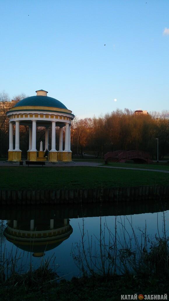 http://katushkin.ru/imgcache2/photo-580x350/4f/64/5c3181b7522816bb6b80cb6c11d1-625827.jpg