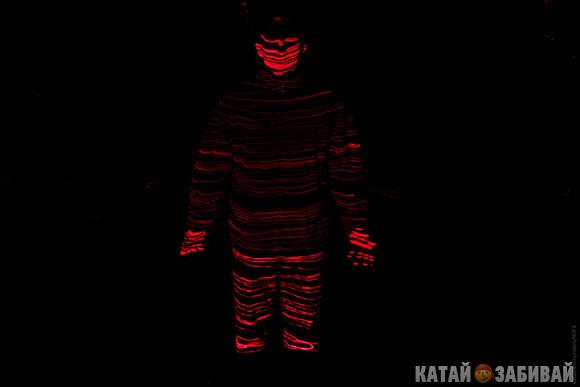 http://katushkin.ru/imgcache2/photo-580x350/52/17/1df7927078ddffd0cd91e7de9e62-187771.jpg
