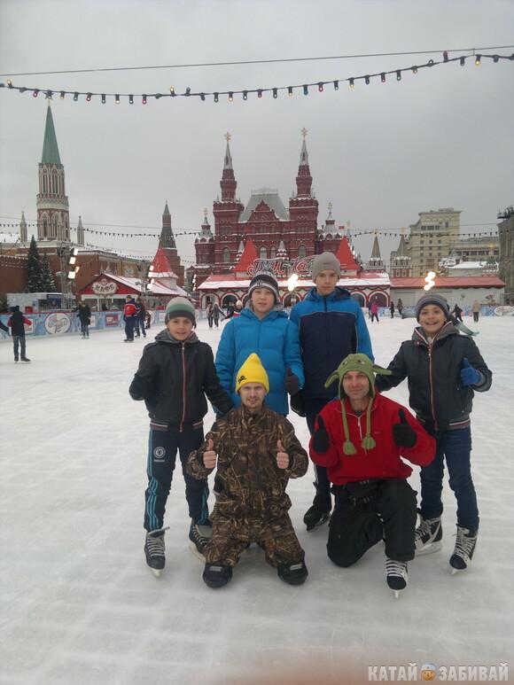 http://katushkin.ru/imgcache2/photo-580x350/53/3e/ac6943410e9f4fb17657ab2a3ecf-512192.jpg