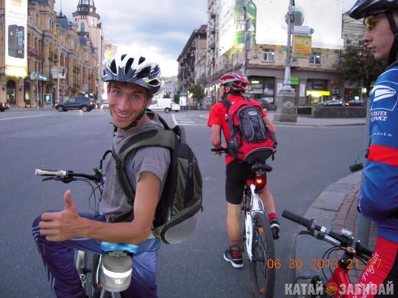 http://katushkin.ru/imgcache2/photo-580x350/53/b8/b2eac6538f39a0e90035b16ef9d0-280112.jpg