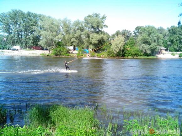 http://katushkin.ru/imgcache2/photo-580x350/54/31/09a9b61a198b984aede803b4c80b-405536.jpg