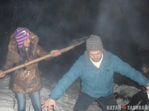 http://katushkin.ru/imgcache2/photo-580x350/54/8c/f6da8fdb5b6c2dd9c80531844a1a-354860.jpg