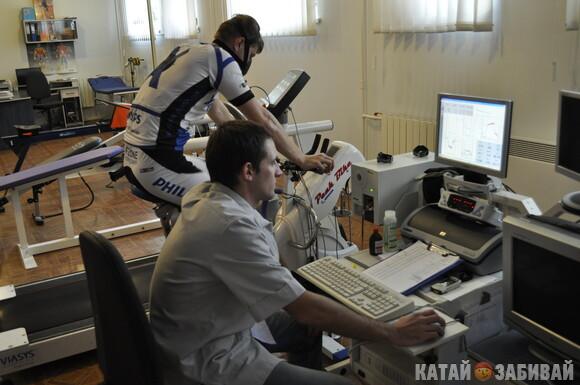 http://katushkin.ru/imgcache2/photo-580x350/55/fb/f0abce0eaee581139d32803e0c86-346272.jpg