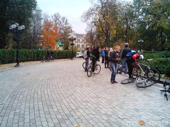 http://katushkin.ru/imgcache2/photo-580x350/57/0a/8cc24ff1145c238e6ab9dd4aa8a8-490618.jpg