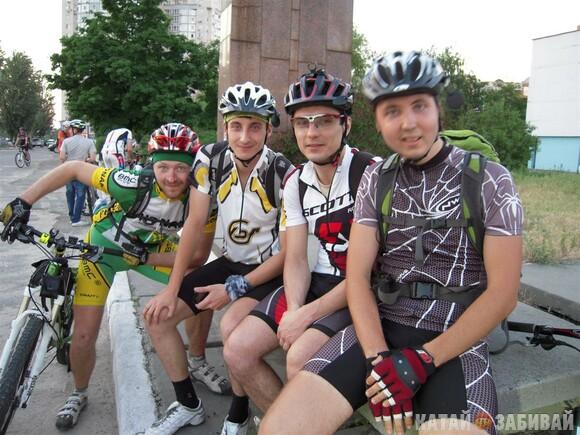 http://katushkin.ru/imgcache2/photo-580x350/57/19/96f904946e65696eb31ea62186e6-252685.jpg