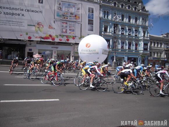 http://katushkin.ru/imgcache2/photo-580x350/58/4f/592d9a507e62886b237e67fd028d-257055.jpg
