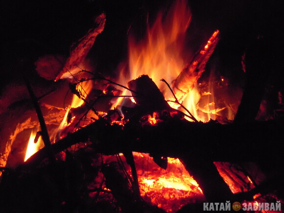 http://katushkin.ru/imgcache2/photo-580x350/58/a6/4e14bcd78fe33b716cf480004a4f-430386.jpg