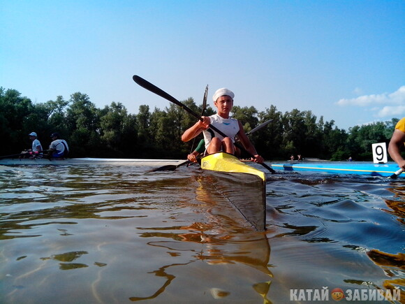 http://katushkin.ru/imgcache2/photo-580x350/59/4c/af7ff9b8a044a916622090190627-285516.jpg