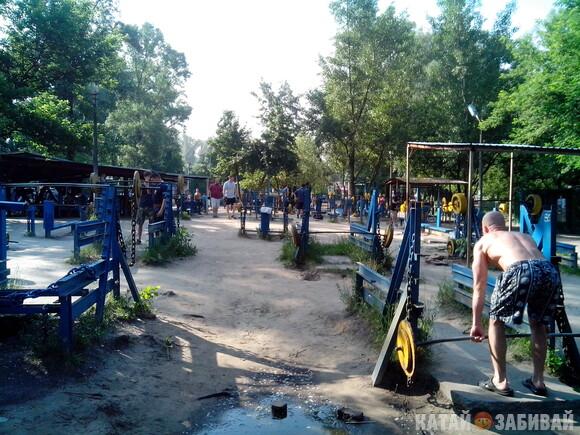 http://katushkin.ru/imgcache2/photo-580x350/59/54/6b3a89f77d591f9c4bc508007b2e-265275.jpg