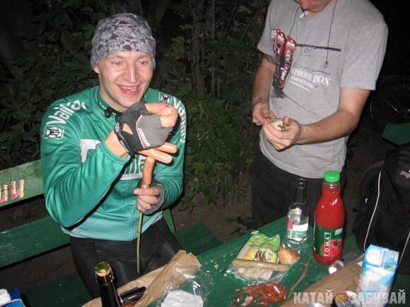 http://katushkin.ru/imgcache2/photo-580x350/5e/8b/ff193b2735ec396cf662e6d33cfb-186173.jpg