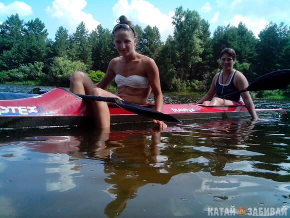 http://katushkin.ru/imgcache2/photo-580x350/62/a5/613abc5b4ade26027d13eafac6e6-288370.jpg