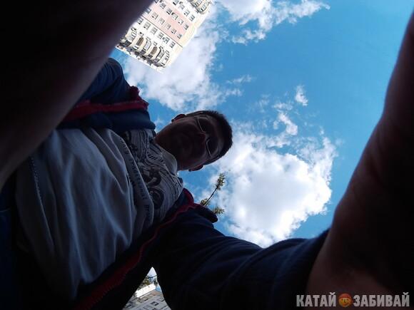 http://katushkin.ru/imgcache2/photo-580x350/62/e5/3e90c9e8997b8f1bae62bd9e7a3b-631105.jpg