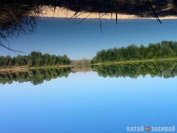 http://katushkin.ru/imgcache2/photo-580x350/63/9c/0c18a1883961e3a29dd8d9b6e305-587493.jpg