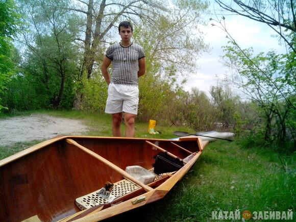 http://katushkin.ru/imgcache2/photo-580x350/65/06/4ab0bd7344cd284f2f0293ae1e98-393460.jpg