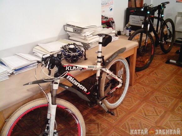 http://katushkin.ru/imgcache2/photo-580x350/6a/ca/aa366cb224769a2d43205a751b83-490628.jpg