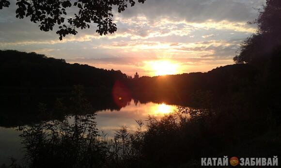 http://katushkin.ru/imgcache2/photo-580x350/6c/e9/0d4dc8f6c2dd59af8434b6613672-192118.jpg