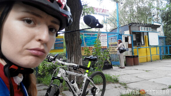 http://katushkin.ru/imgcache2/photo-580x350/6d/56/47101e1fd3a4a6bf8606eb93e264-442896.jpg