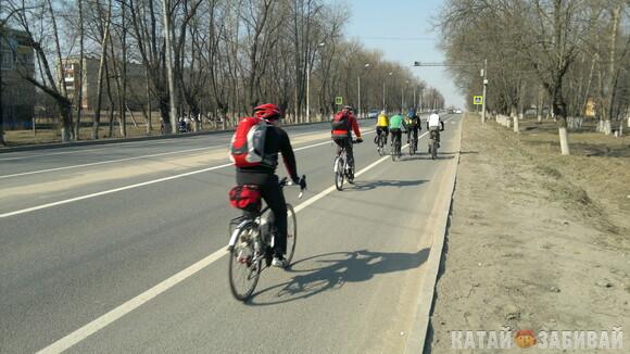 http://katushkin.ru/imgcache2/photo-580x350/6e/24/3af648aa34fa2978fc8ff1a73823-527252.jpg