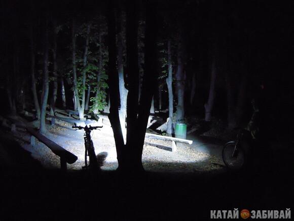 http://katushkin.ru/imgcache2/photo-580x350/6e/27/0484ec4b2f0c45564c670712a9f7-311871.jpg