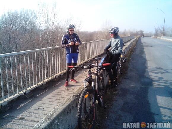 http://katushkin.ru/imgcache2/photo-580x350/6f/72/5b3dd429600ca6a655000a9dbd36-495755.jpg