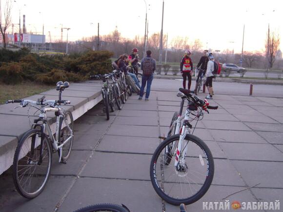 http://katushkin.ru/imgcache2/photo-580x350/6f/81/0ee411637aa922e50ab6c8304201-369692.jpg