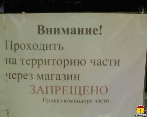http://katushkin.ru/imgcache2/photo-580x350/71/32/1a4df39e49fa50862e593a7f2de1-150614.jpg