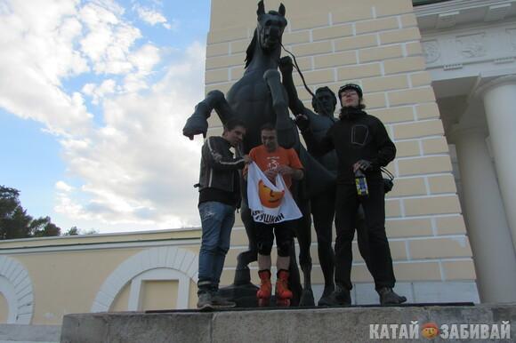 http://katushkin.ru/imgcache2/photo-580x350/72/e2/fd40fd0d39eb289a593d232d58f0-684730.jpg