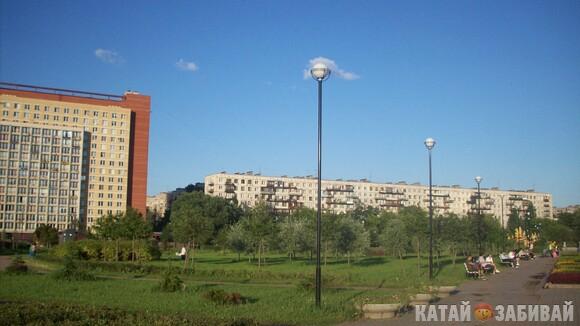 http://katushkin.ru/imgcache2/photo-580x350/74/4a/f2044b818bf244961bf727625678-281077.jpg