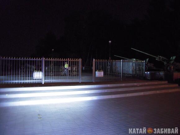 http://katushkin.ru/imgcache2/photo-580x350/78/98/48da0f0ca4bcb5796a4d2916e883-311874.jpg