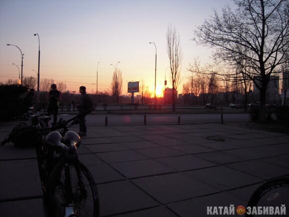 http://katushkin.ru/imgcache2/photo-580x350/79/f2/22d98cd5643fa285783778696d68-369684.jpg