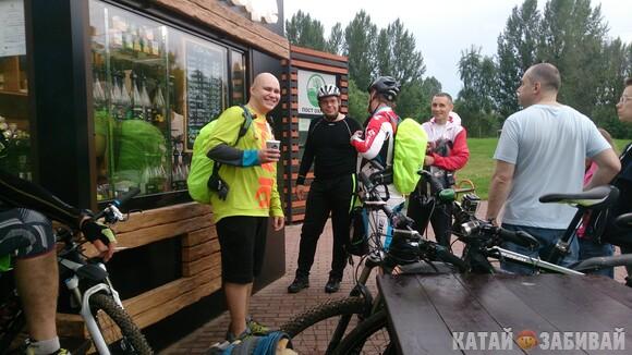 http://katushkin.ru/imgcache2/photo-580x350/7a/85/1b81a1e47fad8dbf60b006e52b93-645422.jpg
