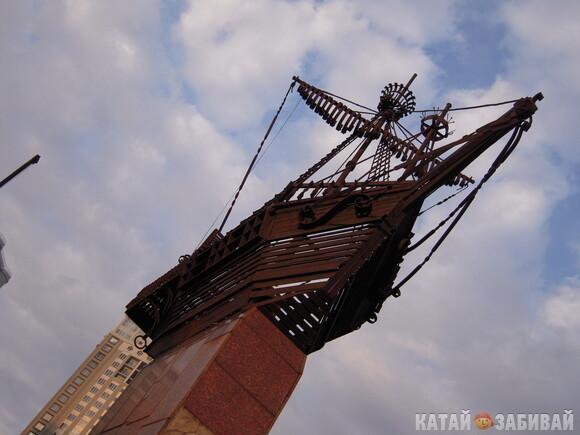 http://katushkin.ru/imgcache2/photo-580x350/7b/82/8f66d63b0a1477ede9a2bba4fc70-297474.jpg