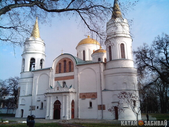 http://katushkin.ru/imgcache2/photo-580x350/7b/98/2e4ca45b0c6a4abffe8a46642674-495792.jpg
