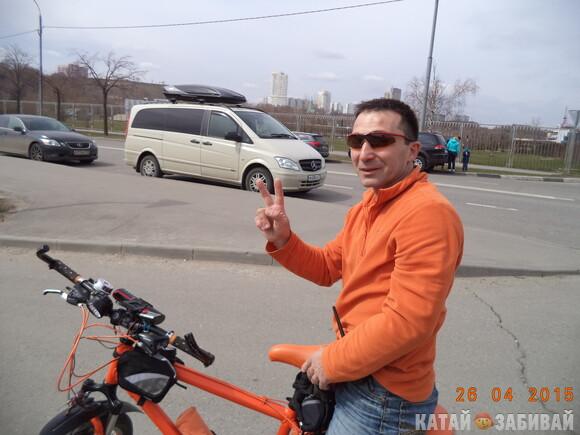 http://katushkin.ru/imgcache2/photo-580x350/7c/00/194084b800a94aad0a95eaacc709-533644.jpg