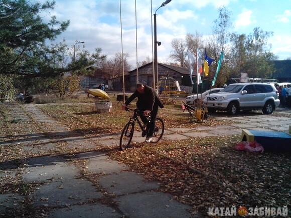 http://katushkin.ru/imgcache2/photo-580x350/7c/8c/50b9f9f368547fc3ba863b345b3d-490641.jpg