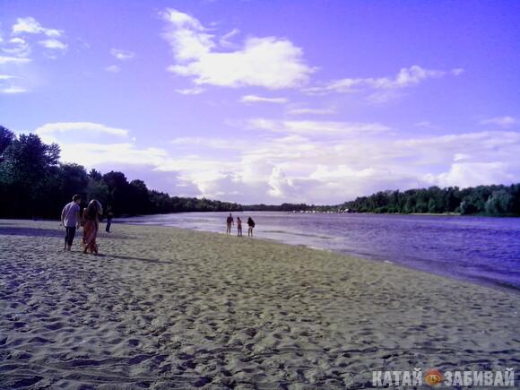 http://katushkin.ru/imgcache2/photo-580x350/7d/46/3d2102ea6d4f76291eb8835243aa-419044.jpg