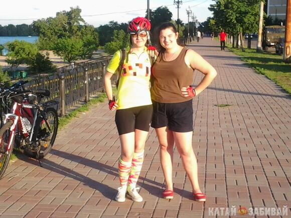 http://katushkin.ru/imgcache2/photo-580x350/7f/06/34616e6414cface0a035710819f4-256574.jpg