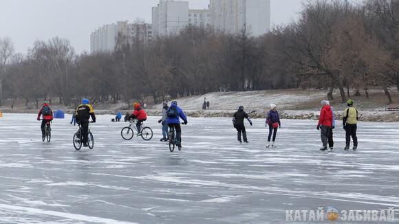 http://katushkin.ru/imgcache2/photo-580x350/7f/ed/fdb69d6abed7d0bb1ee767a339b9-499369.jpg