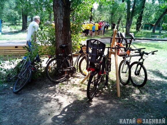 http://katushkin.ru/imgcache2/photo-580x350/80/3d/6137df6a6ad4e710374de96b54b4-258138.jpg