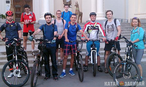 http://katushkin.ru/imgcache2/photo-580x350/82/83/d3b9ae01ff2847fabcb0f9c1c45e-654897.jpg