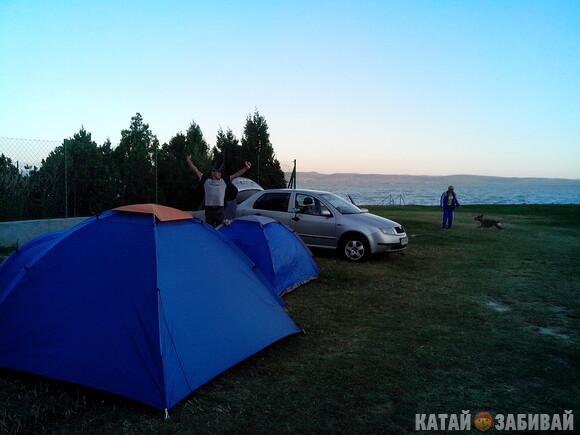 http://katushkin.ru/imgcache2/photo-580x350/83/3f/76dd4468a8049ce482a856a2a24c-307761.jpg