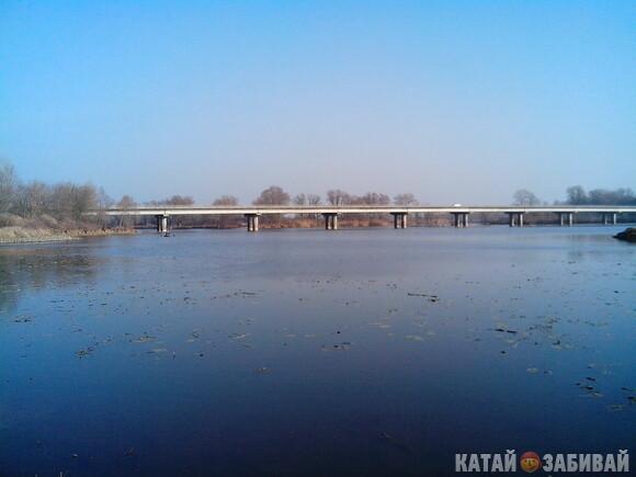 http://katushkin.ru/imgcache2/photo-580x350/83/b1/ae5cb783f1e36e0265ec86cb2c45-495751.jpg